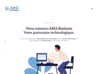 Agence développement web offshore