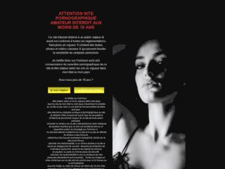 porno amateur tres sexe