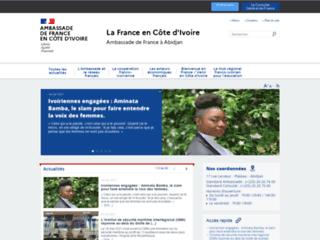 site de rencontre cote d ivoire gratuit dübendorf
