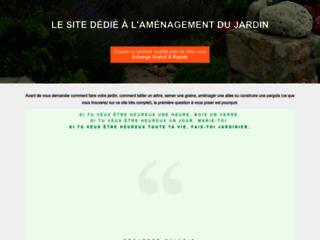 Détails : Le meilleur guide complet pour réussir l'aménagement de votre jardin