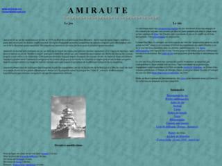 Image Amirauté