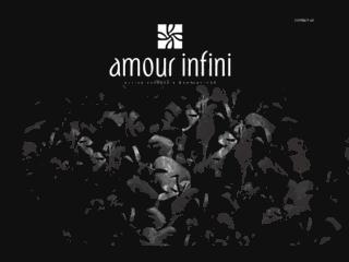 Reiki Usui Teate et Komyo Reiki sur http://www.amour-infini.com