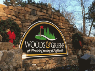 Best Electrical Signs in Indianapolis