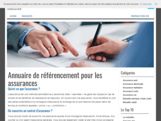 image du site http://www.annuaire-24-heures.fr/