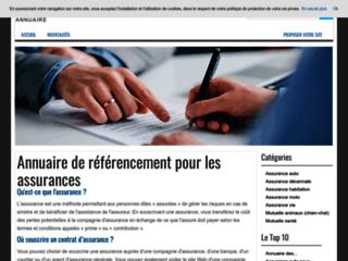 image du site https://www.annuaire-24-heures.fr/