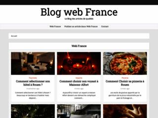 annuaire-de-referencement-web-france