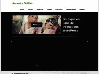 image du site http://annuaire.08web.fr/