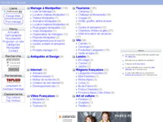 http://annuaire.lamogere.fr/vin/producteur-languedoc/domaine-de-pailletrice-a-perols-d838.html