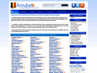 Annubel