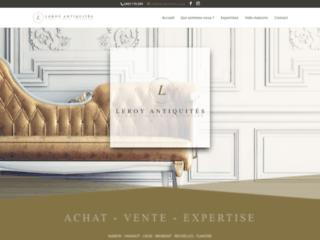 antiquites-leroy-experts-dans-les-tableaux-de-peinture-et-antiquites