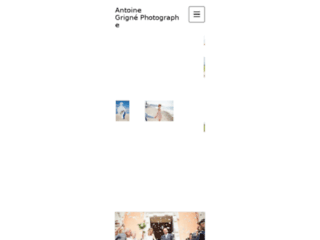 antoine-grigne-photographe-de-mariage-famille-evenementiel