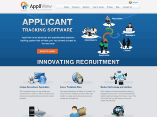 Human Resources Software with effective communication tools
