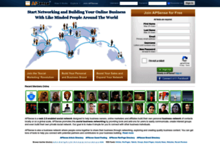 Rules Followed By Leading SEO Company In Delhi NCR