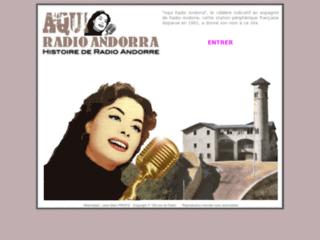 http://aquiradioandorra.free.fr