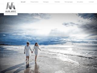 argy-photo-photographe-de-mariage-en-normandie-14