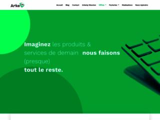ssii-paris-pour-votre-transformation-digitale