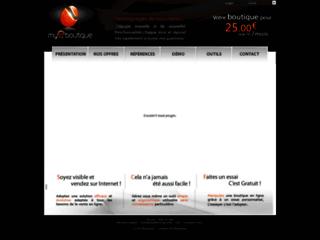 Aromaflor, l'aromatherapie pour votre bien-etre