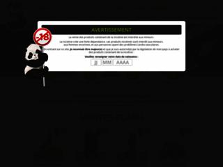 Arômes et Liquides : tout le nécessaire pour acheter son kit e-cigarette