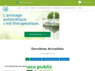 Détails : www.arrosage-synaa.com