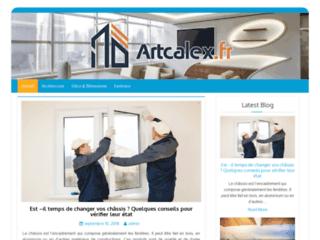 actus-immobilier-et-deco