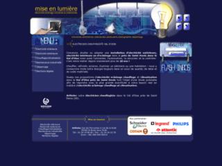 presentation.html@320x240.jpg