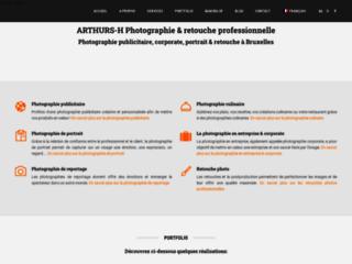 un-photographe-a-bruxelles-arthurs-h