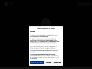 Détails : Serrurier pas cher à Lille