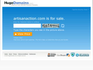 artisanaction.com