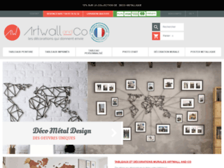 artwall-and-co