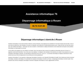 depannage-informatique-a-domicile-rouen