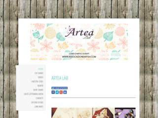 Artea Associazione Culturale