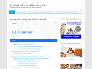 Détails : Remboursements frais vétérinaires et soins cliniques