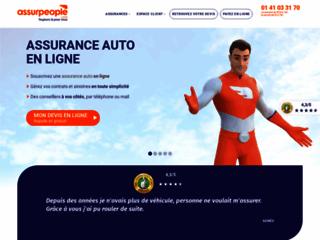 Assurance auto moto, assurance habitation, automobile