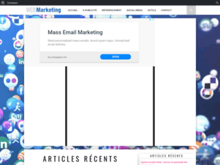 webmarketing-blog