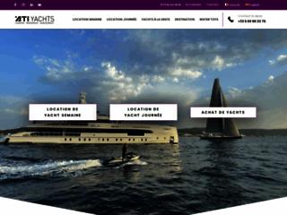 ati-yachts