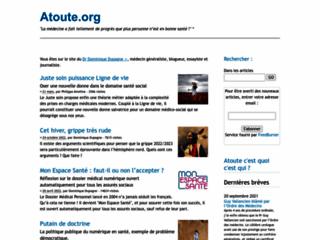 ATOUTE.org