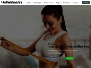 au-pied-d-un-arbre-fr-spiritualite-et-developpement-personnel