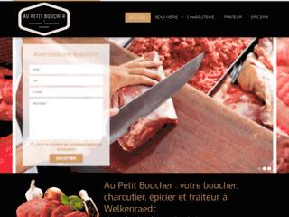 boucher-welkenraedt