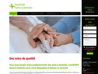 aurel-infi-soins-a-domicile