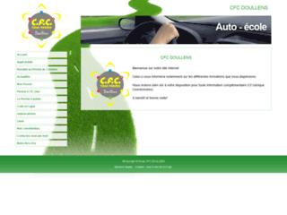 www.auto-ecole-cfc-doullens.com