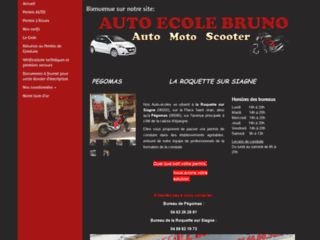 www.autoecole-bruno.com