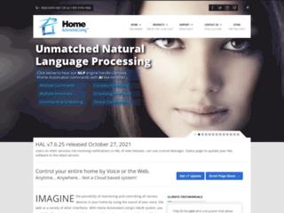 products_hal2000.shtml@320x240.jpg