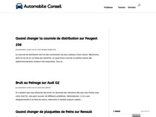 automobile-conseil-fr