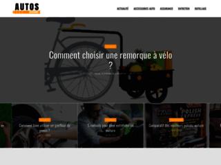 Détails : JMP Automobiles : mandataire automobile à Lille