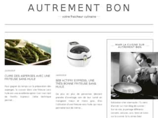 http://www.autrementbon.fr/