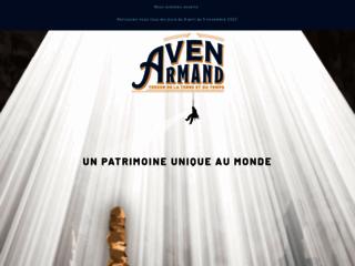 http://www.aven-armand.com/