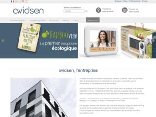 www.avidsen.com@320x240.jpg