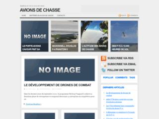 Avion de Chasse. Week-end insolite et atypique en Gironde