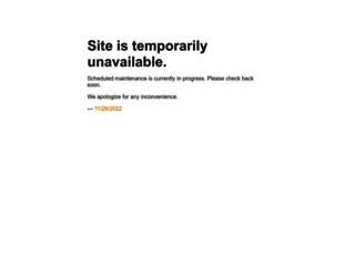 Détails : Site de vente de matériels audiovisuels professionnels