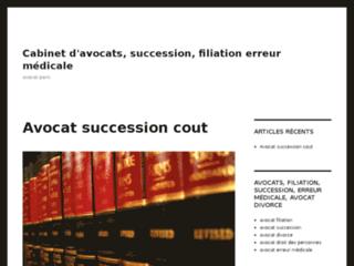 Un avocat à votre disposition à Brest